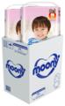 Moony трусики Man для мальчиков L (9-14 кг) 88 шт.