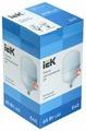 Лампа светодиодная IEK LLE-230-65, E40, HP, 65Вт