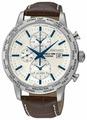 Наручные часы SEIKO SPL051