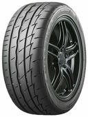 Автомобильная шина Bridgestone Potenza RE003 Adrenalin летняя