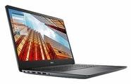 "Ноутбук DELL Vostro 5581 (Intel Core i5 8265U 1600 MHz/15.6""/1920x1080/4GB/1000GB HDD/DVD нет/Intel UHD Graphics 620/Wi-Fi/Bluetooth/Windows 10 Home)"