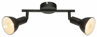 Спот Globo Lighting Namus 54649-2