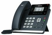 VoIP-телефон Yealink SIP-T41S