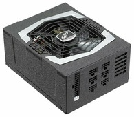 Блок питания FSP Group AURUM 92Plus 1200W