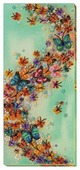 ABRIS ART Набор для вышивания бисером Разноцветный ветер 45 х 20 см (AB-591)