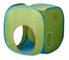 Палатка IKEA BUSA 102.435.74