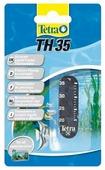 Термометр Tetra TH 35