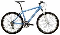 Горный (MTB) велосипед Felt Q200 (2008)
