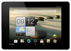 Планшет Acer Iconia Tab A1-810 8Gb