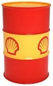 Трансмиссионное масло SHELL Spirax S3 AS 80W-140