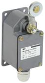 Концевой выключатель/переключатель IEK KV-1-300-1