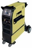 Сварочный аппарат Кедр MIG-300GD (MIG/MAG, MMA)