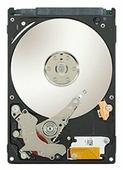 Жесткий диск Seagate ST500VT000