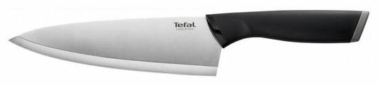 Tefal Нож поварской Comfort 20 см