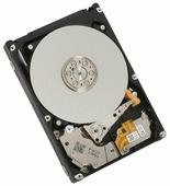 Жесткий диск Toshiba AL14SEB18EQ