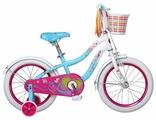 Детский велосипед Schwinn Iris (2019)