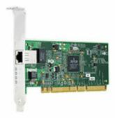Сетевая карта Lenovo NetXtreme 1000 T 31P6301