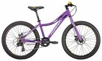 Подростковый горный (MTB) велосипед Format 6423 (2019)