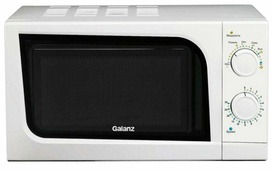 Микроволновая печь Galanz MOG-2004M