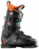 Ботинки для горных лыж Salomon S/MAX 120