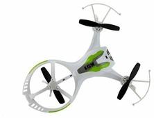Квадрокоптер Syma X51