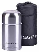 Классический термос MAYER & BOCH 28040 (0,6 л)