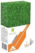 ГазонCity Настоящий Универсальный газон, 1 кг
