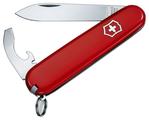 Нож многофункциональный VICTORINOX Bantam (8 функций)