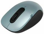 Мышь X5Tech Xm-w63 Grey-Black USB