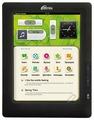 Электронная книга Ritmix RBK-470