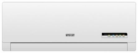 Настенная сплит-система Mystery MSS-09R04 INV