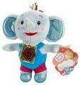 Мягкая игрушка Мульти-Пульти Слонёнок Тома 20 см