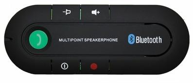 Устройство громкой связи Palmexx PX/CAR-BT-KIT