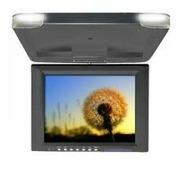 Автомобильный телевизор Gate SQ-1410