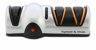 Электрическая точилка Zigmund & Shtain ZKS-911