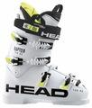 Ботинки для горных лыж HEAD Raptor 140S RS