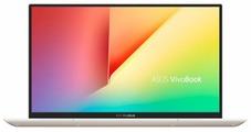 Ноутбук ASUS VivoBook S13 S330UN-EY…