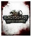 Daedalic Entertainment Blackguards: Untold Legends
