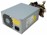 Блок питания DELTA ELECTRONICS DPS-550HB 550W