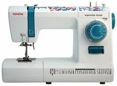 Швейная машина TOYOTA ECO34C