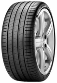 Автомобильная шина Pirelli P Zero New (Luxury saloon) летняя