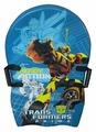 Ледянка 1 TOY Transformers (Х50171)