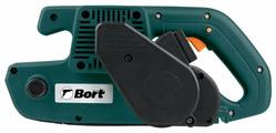 Ленточная шлифмашина Bort BBS-800