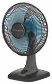 Настольный вентилятор Rowenta VU 2110