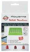 Rowenta Фильтр HEPA ZR004201