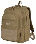 Рюкзак POLAR П3222