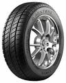 Автомобильная шина Austone CSR72 летняя