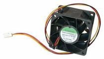 Система охлаждения для корпуса AIC FAN-6038