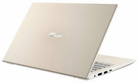 Ноутбук ASUS VivoBook S13 S330
