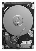 Жесткий диск Seagate ST9500423AS